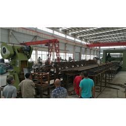 淬火调质生产线生产商图片