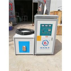 郑州领诚电子(图)_标准件端部加热设备_滁州加热设备图片