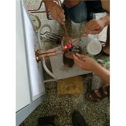 杜集区锯片高频焊接机规格齐全(多图)图片