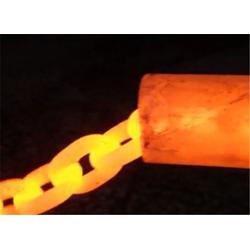 安徽轴表面淬火设备图片
