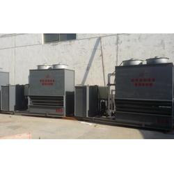 冷却设备系统-琅琊区冷却设备-郑州领诚电子技术(查看)图片
