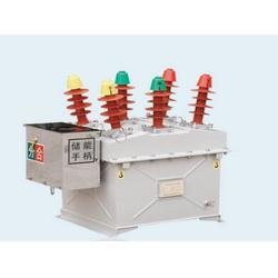 断路器规格、断路器、通光电气(查看)图片