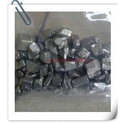 内蒙古一氧化硅报价|一氧化硅报价|石久高研(查看)图片