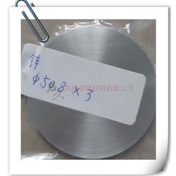 氮化钛靶供应商|氮化钛靶|石久高研(图)图片