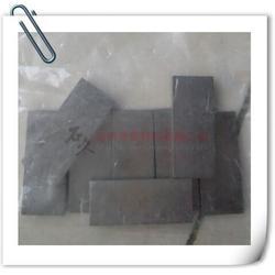 一氧化硅报价 石久高研 黑龙江一氧化硅报价图片