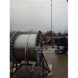 QJR熱水深井泵廠家,細小直徑深井泵專業生產廠家圖片
