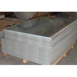 青岛铝卷、青岛铝卷、青岛铝卷生产厂家图片