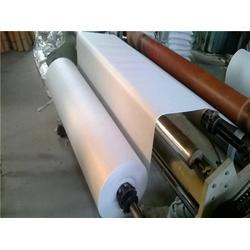 翼鼎防水|西安PVC防水卷材|PVC防水卷材报价图片