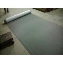 PVC防水卷材哪家好-保山PVC防水卷材-翼鼎防水图片