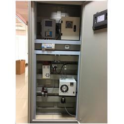 voc在线监测系统-六恩实力保证-voc在线监测系统厂家图片