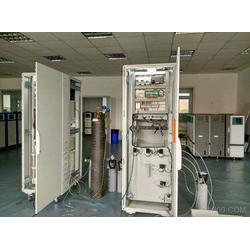 广州vocs在线监测设备、六恩环保(推荐商家)图片