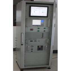 voc在线监测系统厂家 阳原voc在线监测系统 六恩环保工程