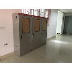 烟气在线监测系统资质 六恩环保 广东烟气在线监测系统