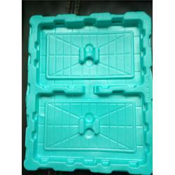 中山吸塑厂-金东盘包装材料(在线咨询)-吸塑厂图片