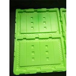 吸塑厂、金东盘包装材料公司、广州吸塑厂图片