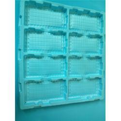 惠州吸塑厂-金东盘包装材料-吸塑厂图片