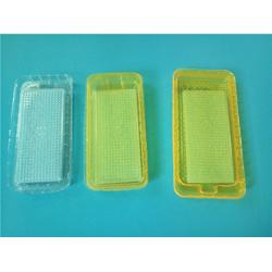 佛山手机屏吸塑-手机屏吸塑-金东盘包装材料(查看)图片