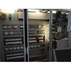 调功柜供应商-高邮调功柜-无锡逊捷自动化科技图片