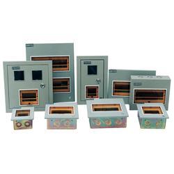 无锡逊捷自动化科技-PZ30配电箱厂家-厦门PZ30配电箱图片
