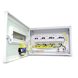 PZ30配电箱厂家-青海PZ30配电箱-无锡逊捷自动化科技图片