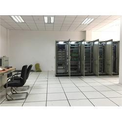 PLC控制柜厂家-西安PLC控制柜-无锡逊捷自动化科技图片