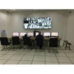 光伏发电DCS系统推荐 无锡逊捷 贵阳光伏发电DCS系统