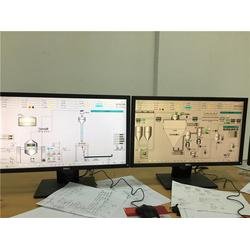 丹陽電站控制系統-無錫遜捷自動化圖片