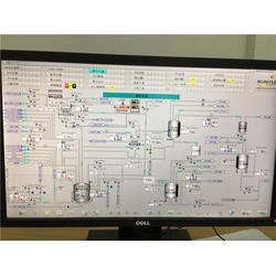 上位机监控供应商-上位机监控-无锡逊捷自动化科技(查看)图片