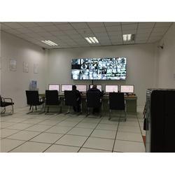 力控上位机监控报价-力控上位机监控-无锡逊捷自动化图片