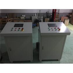 仪表控制柜供应商-无锡逊捷自动化(在线咨询)-盐城仪表控制柜图片