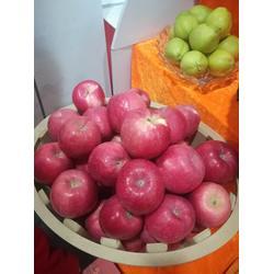 供应洛川嘎啦苹果,景盛果业(在线咨询),洛川嘎啦苹果图片