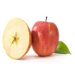 洛川苹果厂家,洛川苹果,景盛果业