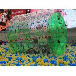 新郑海洋球乐园设备规划|海洋球乐园设备|【佰特游乐设备】图片