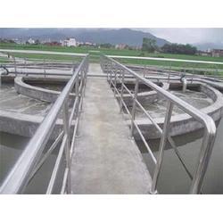 污水处理设备_新疆康立德(在线咨询)_喀什污水处理图片
