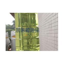 润滑油-润滑油-永德盛油品(查看)图片