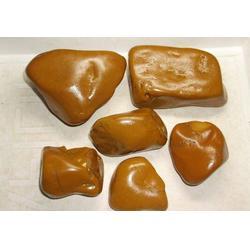 黄蜡石,广州黄蜡石,英德市石磊园林奇石(查看)图片