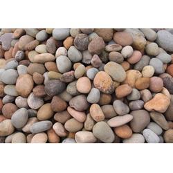 优质绿化鹅卵石|石磊园林景观(在线咨询)|惠州绿化鹅卵石图片