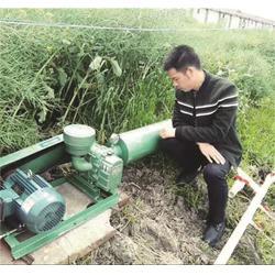 增氧机供应商|湖北增氧机|  武汉水精灵(查看)图片