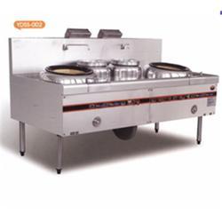 南京厨具|南京康锐厨具|厨具图片