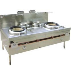 酒店厨具|常州厨具|南京康锐厨具(查看)图片