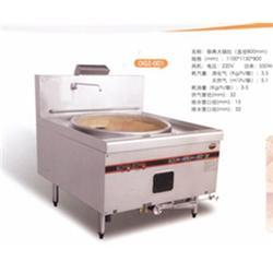 南通厨具 厨具维修 南京康锐厨具(推荐商家)图片