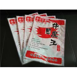 包装袋-贵阳包装袋-贵州林诚包装(查看)批发