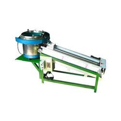 螺钉自动分选机生产厂家-托邦五金机械产品保障-螺钉自动分选机图片