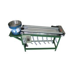 螺丝筛选机-螺丝筛选机报价-托邦机械图片