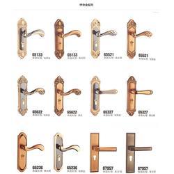 门锁现货供应、烟台绍丽五金行(在线咨询)、门锁图片