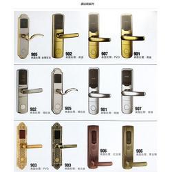 牟平区门锁,烟台门锁牌子,烟台绍丽五金行(优质商家)图片