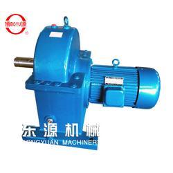 HB减速机-东源减速设备(在线咨询)海南减速机图片
