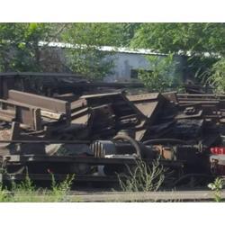 山西宸鑫昊物资公司(图)|工业废钢回收|小店区废钢回收