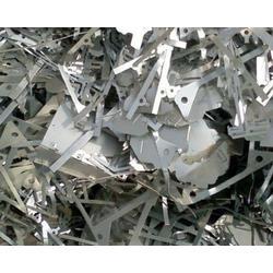 废铝回收-宸鑫昊物资有限公司-山西废铝回收站点图片