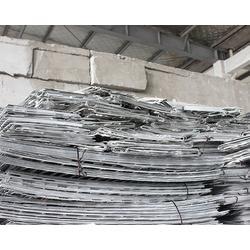 太原废铝上门回收电话|宸鑫昊物资(推荐商家)图片